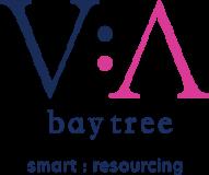 Bay Tree VA