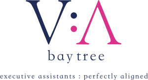 Bay Tree VA